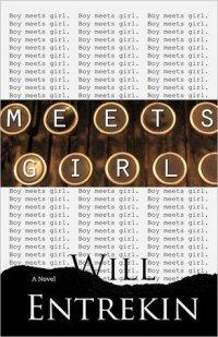 Meets Girl