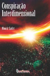 Conspiração Interdimensional