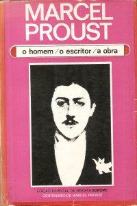 Baixar Livros Gratis Marcel Proust Format Livros Fb2 Txt