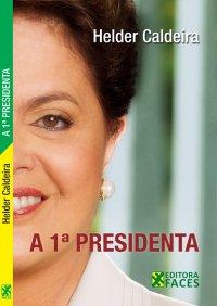 A 1Є Presidenta