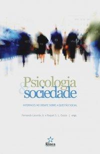 Psicologia & Sociedade