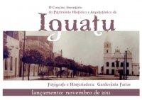 O Conciso Inventário do Patrimônio Histуrico e Arquitetônico de Iguatu