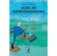 Liçхes de Empreendedorismo