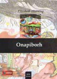 Onapiborh