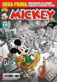 Mickey #839