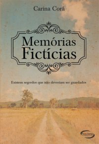 Memórias Fictícias