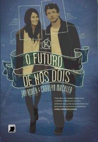 Resenha O Futuro de Nós Dois
