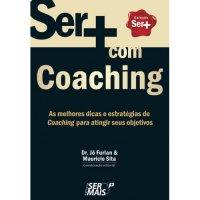 Ser + com Coaching