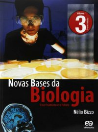Novas Bases da Biologia