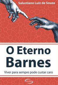 O Eterno Barnes