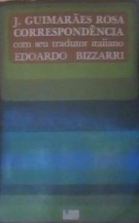 J. Guimarães Rosa - Correspondкncia