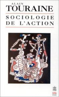 Sociologie de l'action
