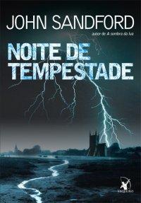 Noite de Tempestade