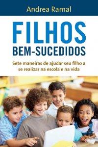 Filhos bem-sucedidos