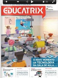 Revista Educatrix