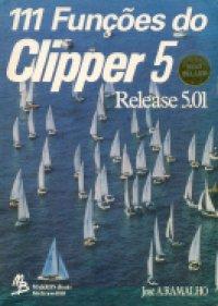 111 Funçхes do Clipper 5