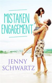 Mistaken Engagement