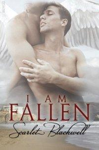 I Am Fallen