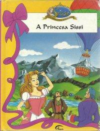 A Princesa Sissi
