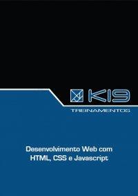 K02 - Desenvolvimento Web com HTML, CSS e JavaScript
