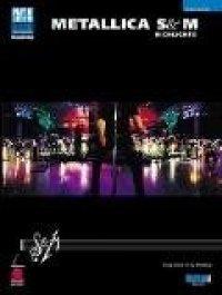 Metallica S & M Highlights