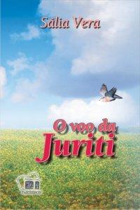 O voo da Juriti