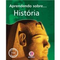 Aprendendo Sobre Histуria