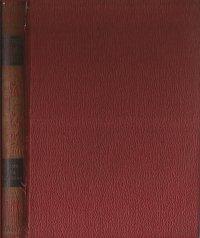 Antologia de Vidas Célebres - II Volume