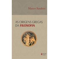 As Origens Gregas da Filosofia
