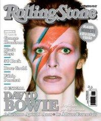 Rolling Stone Nє 77