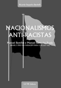 Nacionalismos Anti-racistas