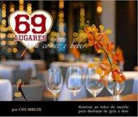 69 Lugares Para Comer e Beber