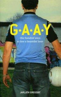 G.A.A.Y