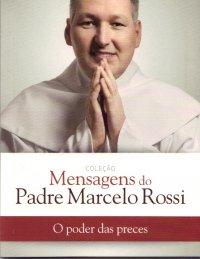 Cole��o Mensagens do Padre Marcelo Rossi