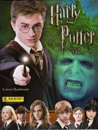 Harry Potter e a Ordem da Fкnix