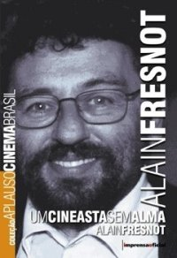 Alain Fresnot