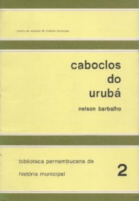 Caboclos do Urubá