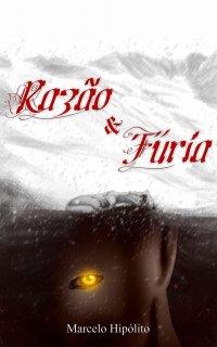 Razão e Fúria