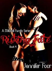 Risking Fate