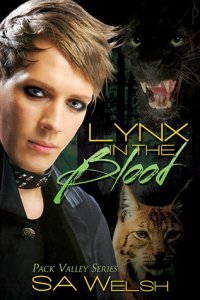 Lynx in the Blood