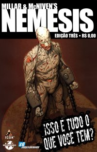 Nemesis #3