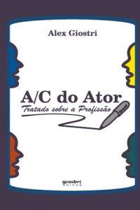 A/C do Ator