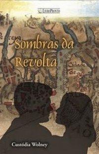 Sombras da Revolta