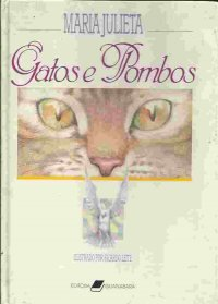 Gatos e Pombos