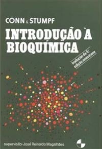 Introdução а Bioquímica