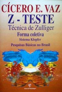 Z - Teste Técnica de Zulliger