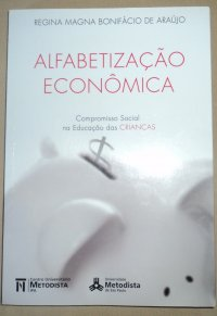 Alfabetização Econômica