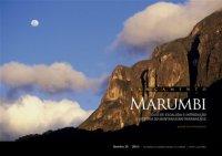 Marumbi