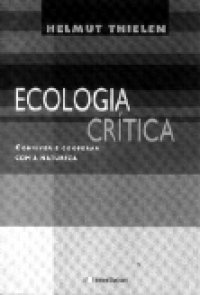 Ecologia Crítica