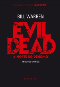 Evil Dead - A Morte do Demônio